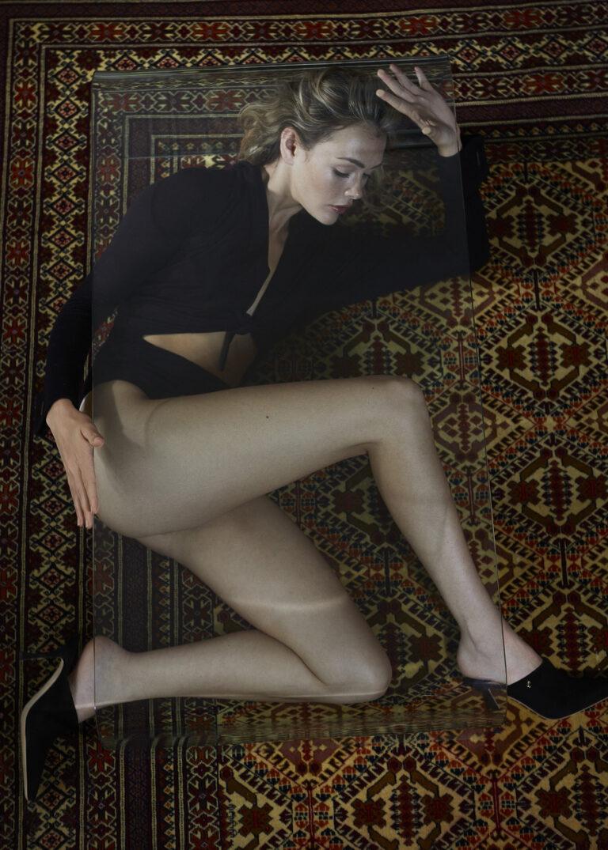 Portfolio Lorenzo Berni Photographer based in London
