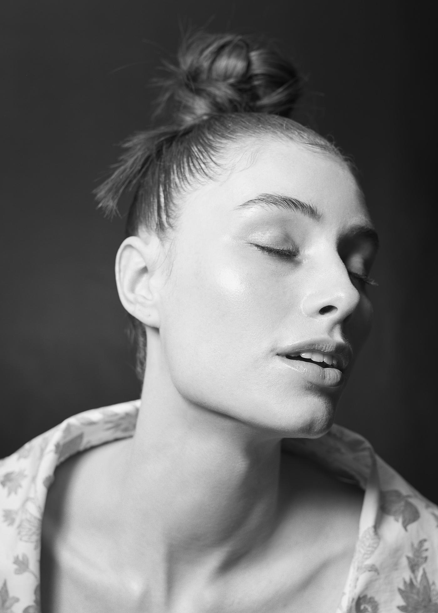 Lorenzo Berni Photographer